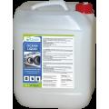 OCEAN LIQUID ( Оушн Ликвид)  - жидкий концентрат для стирки белого белья 10л