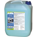 OCEAN COLOR LIQUID(Оушн Колор Ликвид)  - жидкий концентрат для стирки цветного белья 10л