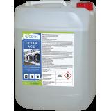 Нейтрализатор при ополаскивании Оушн Эйсид (Ocean Acid) (20л)