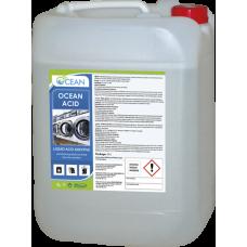 Нейтрализатор при ополаскивании Оушн Эйсид (Ocean Acid)