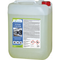 Щадящий хлоросодержащий отбеливатель Оушн Хлорин (Ocean Chlorine)