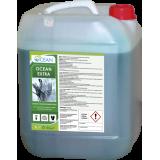 OCEAN EXTRA (Оушн Экстра) - концентрированное средство для ручного мытья посуды, 5 л
