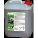 OCEAN GRILL (Оушн Гриль) - средство для чистки пароконвектоматов, печей, грилей и противней, 5 л