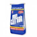 Универсальный профессиональный стиральный порошок Топвош (Topwash) (14 кг)