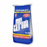 Универсальный профессиональный стиральный порошок Топвош (Topwash)