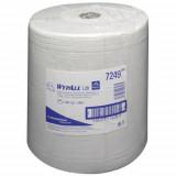 Протирочные салфетки WYPALL-L20 Kimberly-Clark 7249