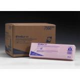 Салфетки 7568 WYPALL X80 Kimberly-Clark