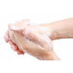 Дезинфицирующие средства для рук, купить дезсредство для рук в Украине