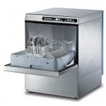 Моющие средства для посудомоечных машин