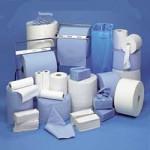 Расходные материалы для туалетных комнат