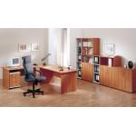 Мебель, оргтехника