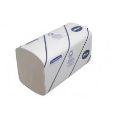 Полотенца для рук в пачках 6789 Клинекс Ультра (Kleenex Ultra) от Кимберли Кларк (Kimberly Clark)