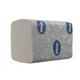 Туалетная бумага листовая Клинекс (Kleenex) (с логотипом Клинекс) 8408 от Кимберли Кларк (Kimberly Clark)