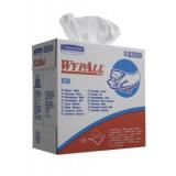 Протирочный материал Wypall X50 8355