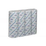 Рулонная туалетная бумага  8550 Скотт (Scott) от Кимберли Кларк (Kimberly Clark)