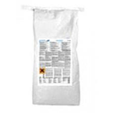 Профессиональный стиральный порошок для дезинфекции белья Экодез (Ecodes)