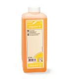 Универсальное средство для мытья и обезжиривания Оллгуард (Allguard)