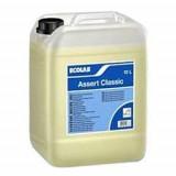Универсальное концентрированное моющее средство для водостойких покрытий Ассерт Классик (Assert Classic)