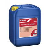Моющее средство с отбеливающим эффектом Топматик промеджик (Topmatic Promagic)