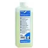 Высококонцентрированное средство для ручного мытья посуды Дишгард (Dishguard)