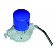 Ручной насос-дозатор PRODOSE HP30F00 для подачи средств содержащих хлор