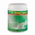 Винхлорин - хлорное средство для дезинфекции поверхностей (Украина) 1кг