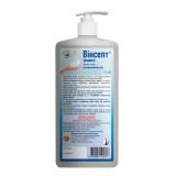 Винсепт (жидкость),  быстрая дезинфекция кожи рук , 1 л с помповым дозатором