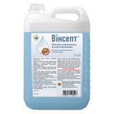 Винсепта жидкое антибактериальное мыло на основе хлоргексидина (канистра) 5л