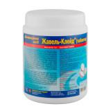 JAVEL-CLADE ( Javel-Clyde) - хлорное средство для дезинфекции поверхностей (Франция)
