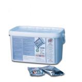 Таблетки ополаскивающие для пароконвектоматов Рациональ (Rational) 56.00.211